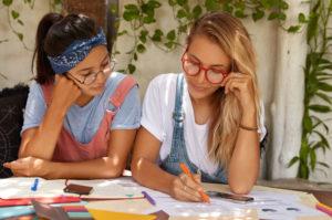 Fondo estudiantes CETUC