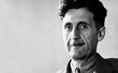 George Orwell y la educación de adultos